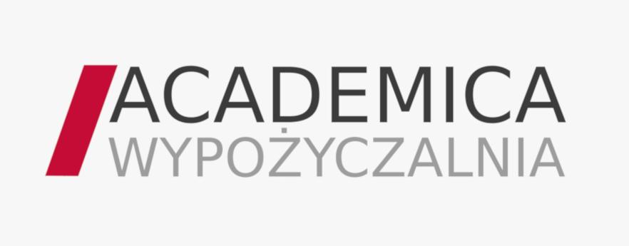 Academica w Powiecie