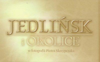 Jedlińsk w fotografii