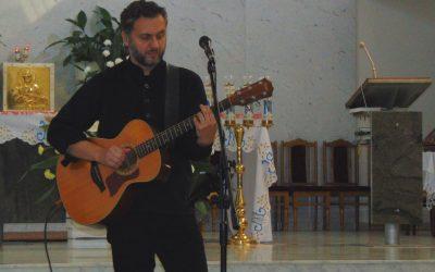 Kultura chrześcijańska w Pionkach